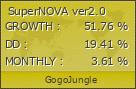 SuperNOVA ver2.0|fx-on.com