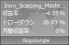 Inon_Scalping_Master_GBPJPY
