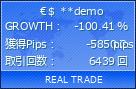 €$ XM demo|fx-on.com
