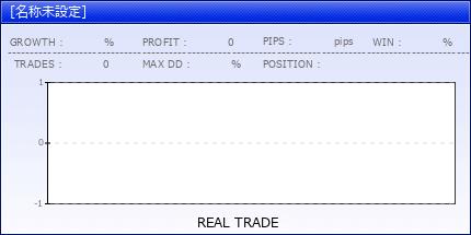 €¥ IFC Markets demo|fx-on.com