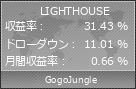 LIGHTHOUSE | GogoJungle