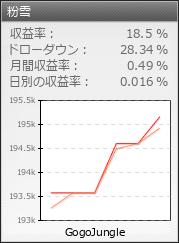 粉雪  fx-on.com